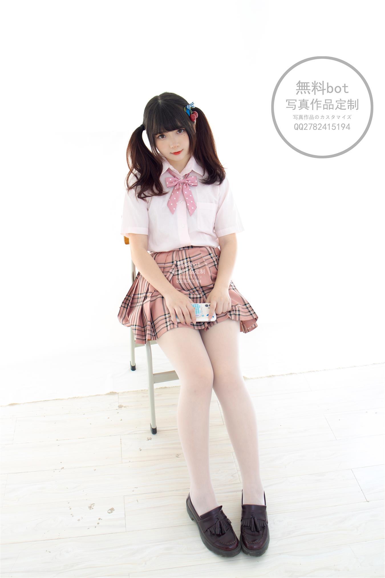 森萝财团  無料001 古川kagura(102P)