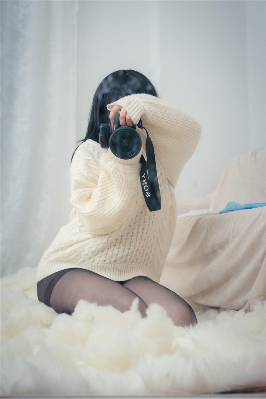少女写真@猫耳与少女 [41P]